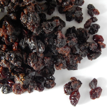Black Zante Currants (5 lbs)