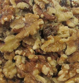 Walnuts - English (1 lb)